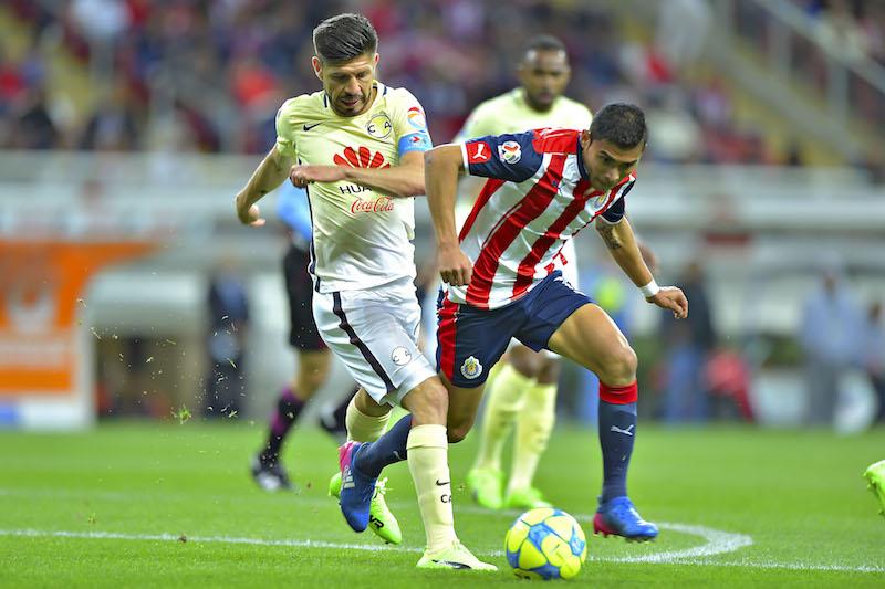 Futbol mexicano, negocio millonario