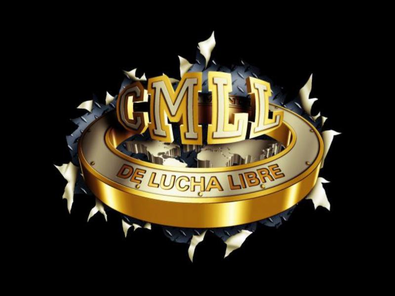 CMLL anuncia el regreso de actividades a la Arena México