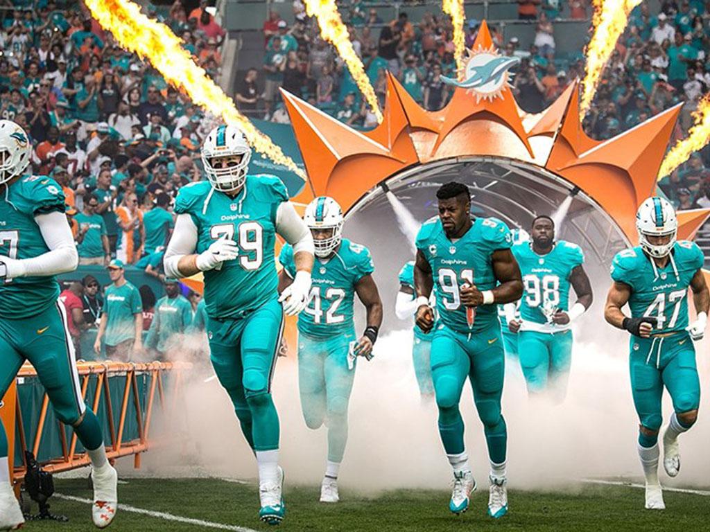 Equipos de la NFL apoyarán a damnificados por huracán