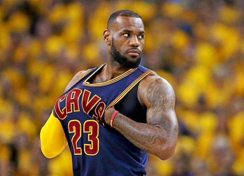14 equipos de la NBA sufren pérdidas millonarias