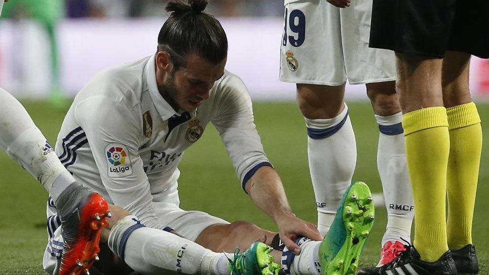 Lopetegui no quiere a esta estrella del Real Madrid