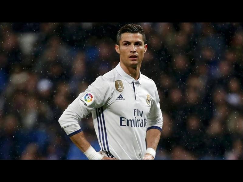 Cristiano dejaría el Madrid por promesas sin cumplir