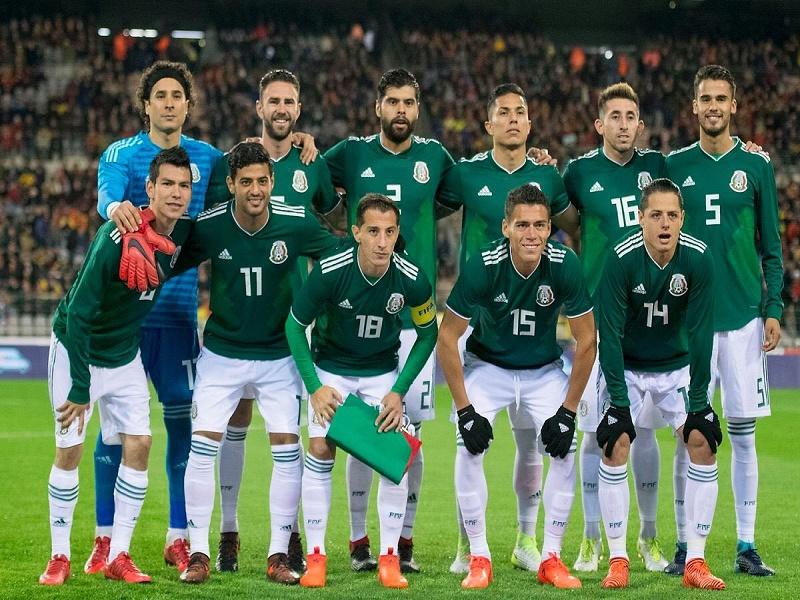 Osorio, a escena