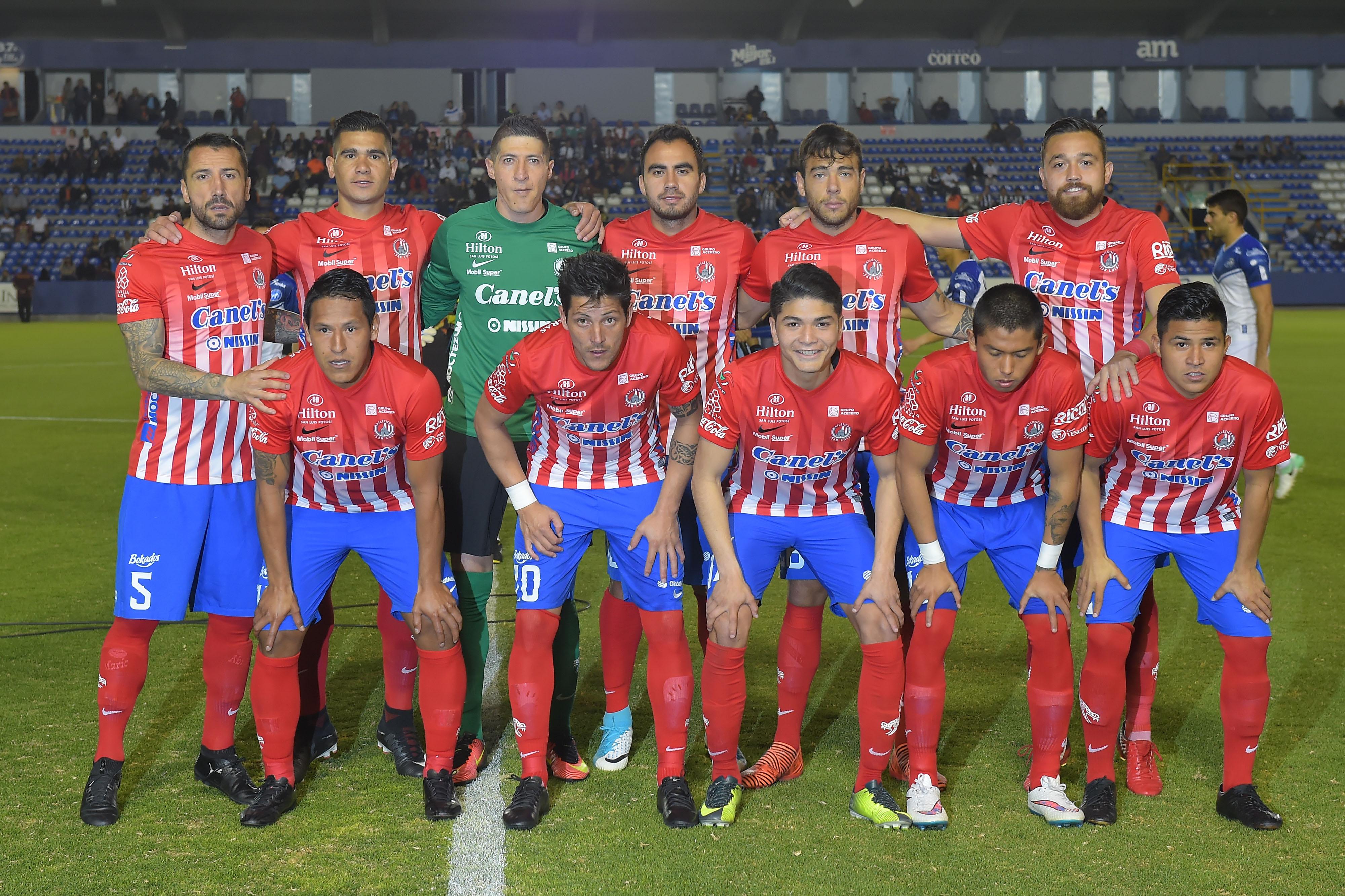 ¿Cuánto valen los equipos del Ascenso MX?