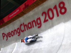 PyeongChang corre riesgo por virus contagioso