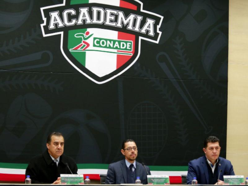 Se busca promover un nuevo modelo de Cultura Física en México