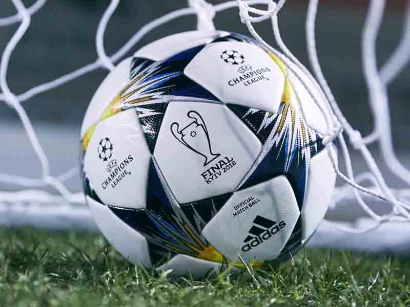 Altas y Bajas del futbol europeo