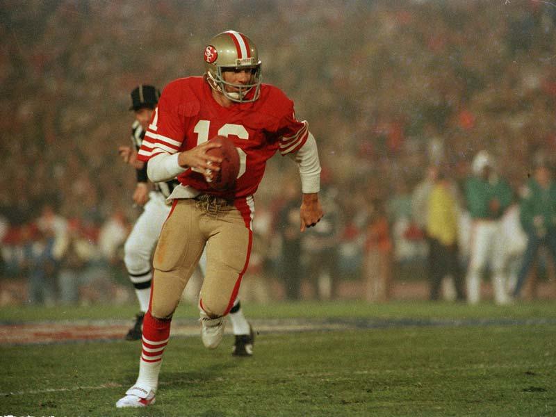 10 grandes momentos del Super Bowl 59b01fdf125