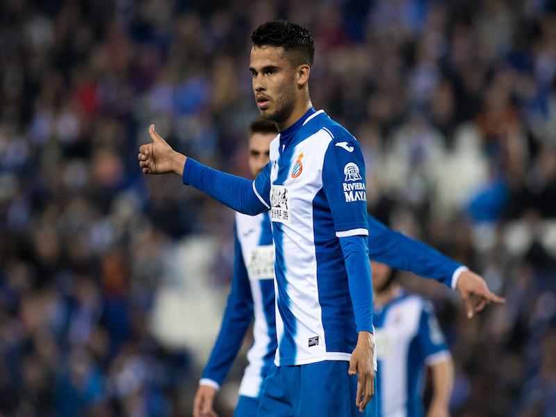 Diego Reyes firma con nuevo club