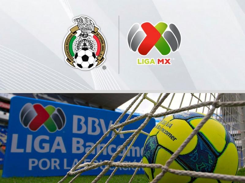 Extranjeros sufrirán nuevos cambios en la Liga MX
