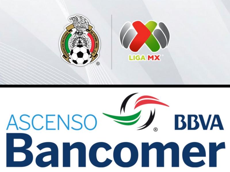 9 equipos del Ascenso MX podrán aspirar a Primera