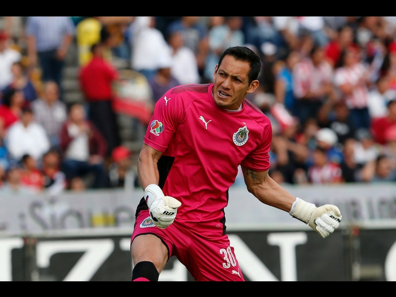 Chivas rompe racha de 7 jornadas sin victoria