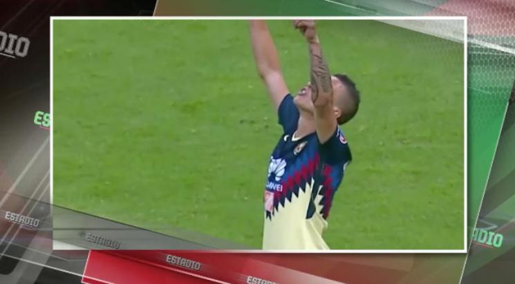 Dominio extranjero en la Liga MX