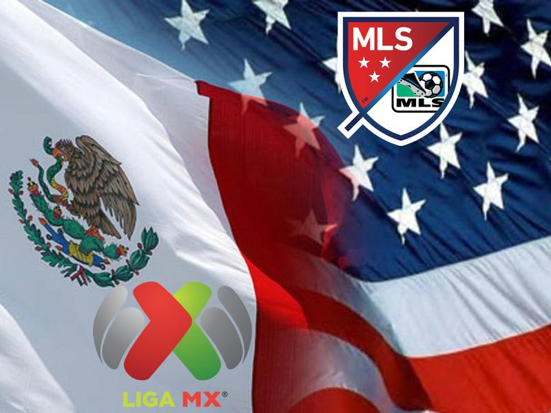 Las 3 razones por las que la MLS está alcanzando a la Liga Mx