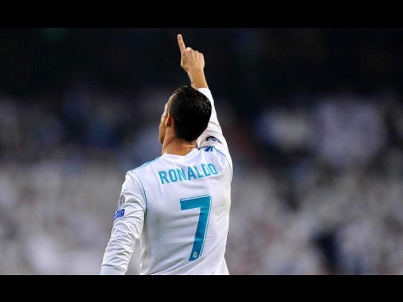 Cristiano Ronaldo pide a este crack para el Real Madrid