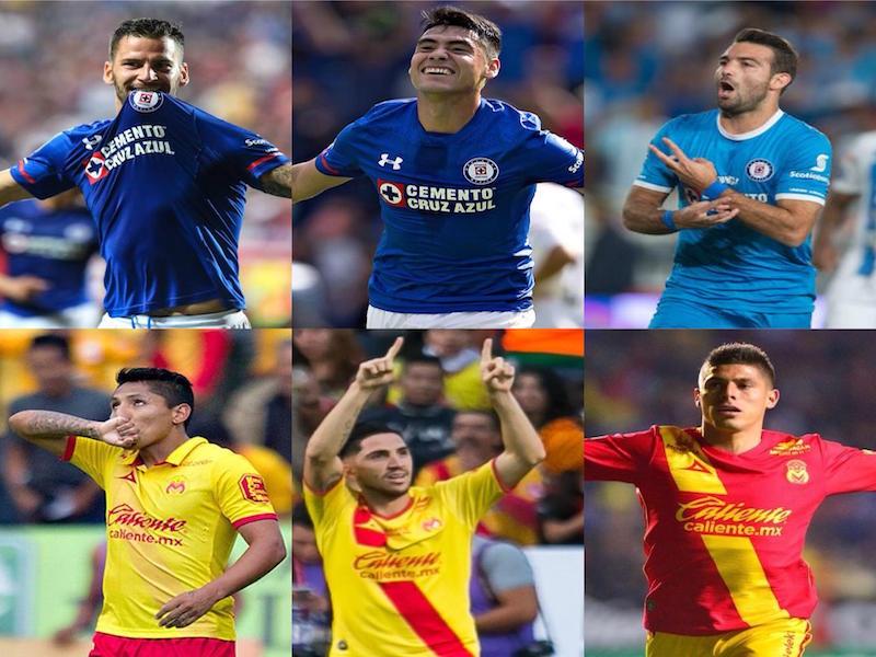 ¿Quién anotará el último gol en el Estadio Azul?