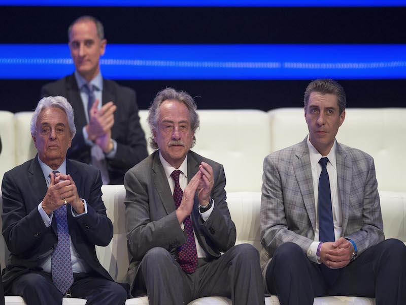 Ex Técnico del Tri explota contra la FMF