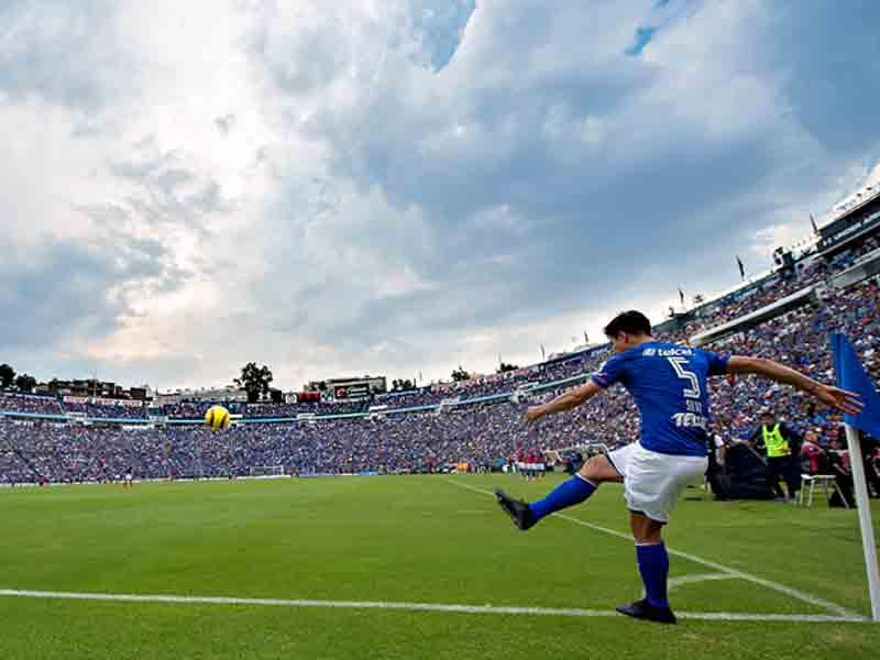 La eterna voz del Estadio Azul se apaga
