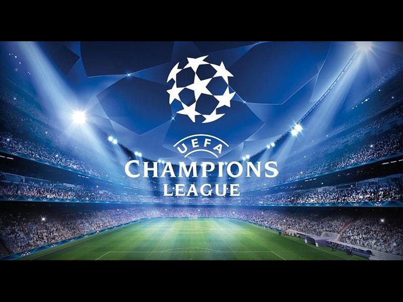 ¿Recuerdas las finales de la Champions League?