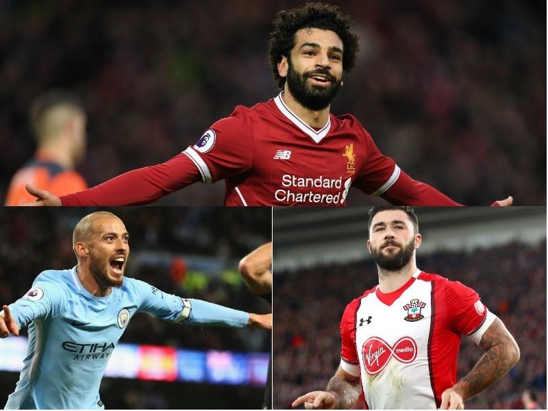 Premier League, una liga llena de contrastes