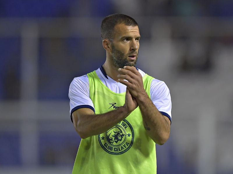 El 'Tito' Villa se va, pero sus goles se quedan