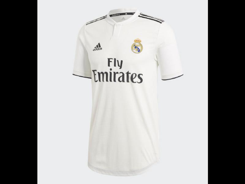 By B Hints || Uniforme De Barcelona Para Dream League Soccer