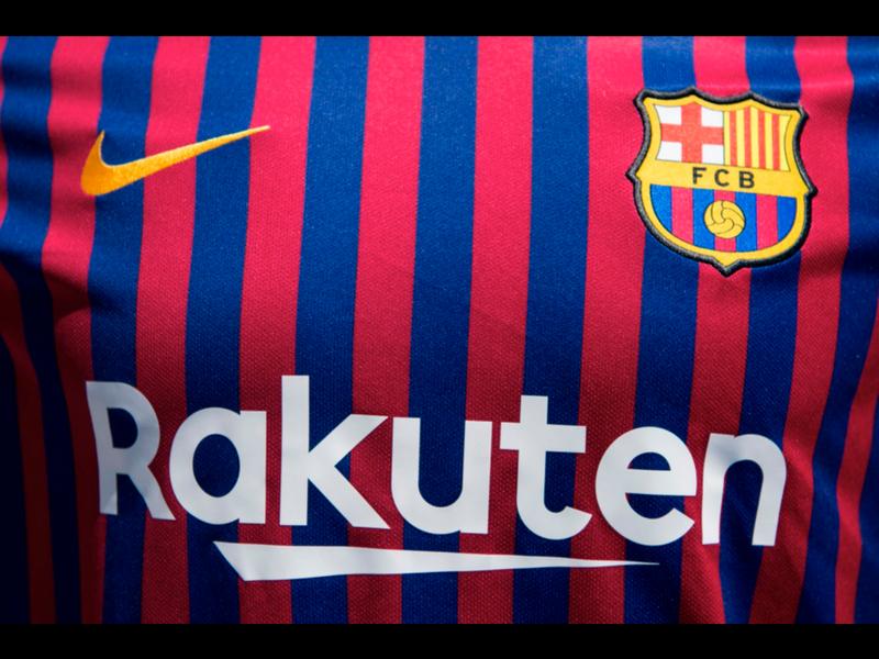 El Barcelona busca repatriar a su joya