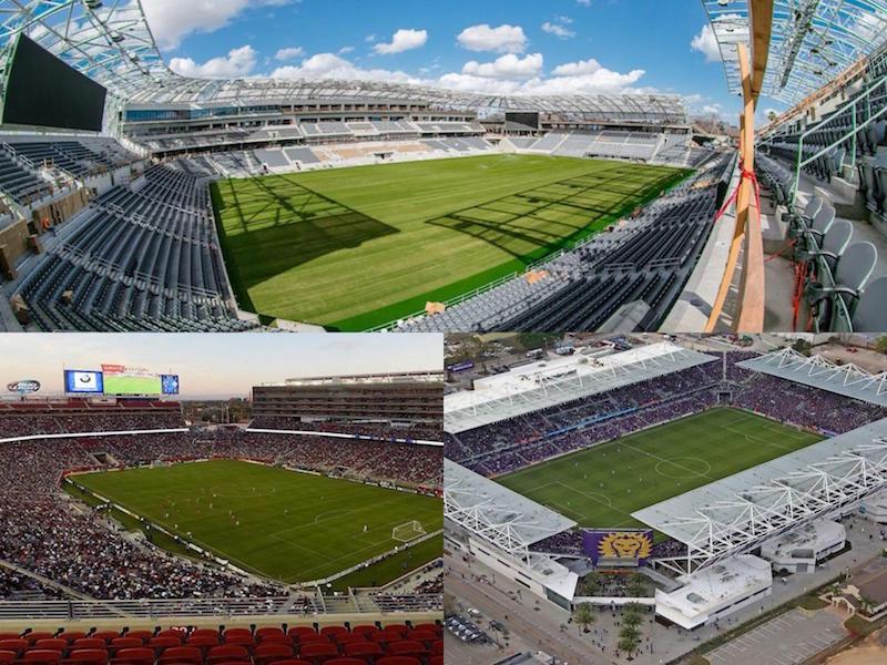 MLS supera a la Liga MX en esto…