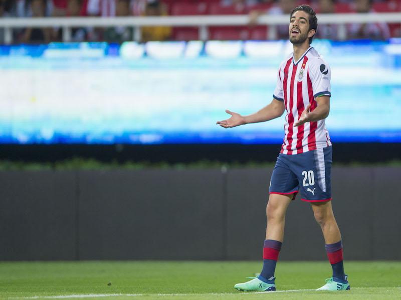 La mentada de Pizarro al América le salió en este dineral