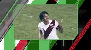 FIFA no ayuda a Paolo Guerrero