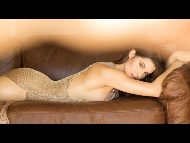Amanda Cerny, el talento y la belleza de YouTube