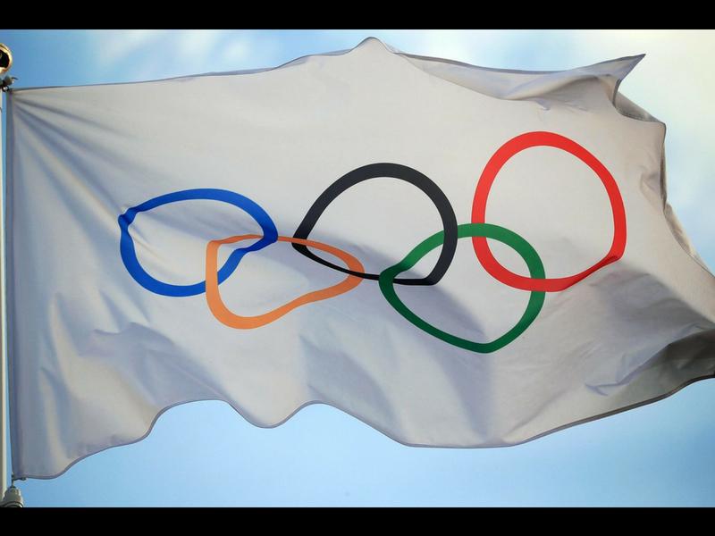 Los E-Sports pueden ser olímpicos