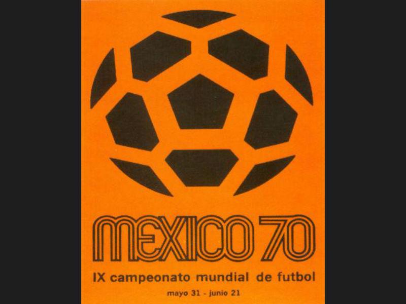 VIDEO: Así vivió México su primer Mundial