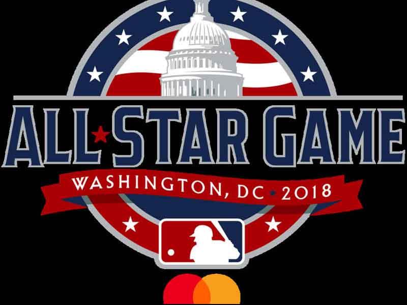 ¿Qué día y a qué hora es el Juego de Estrellas de la MLB?