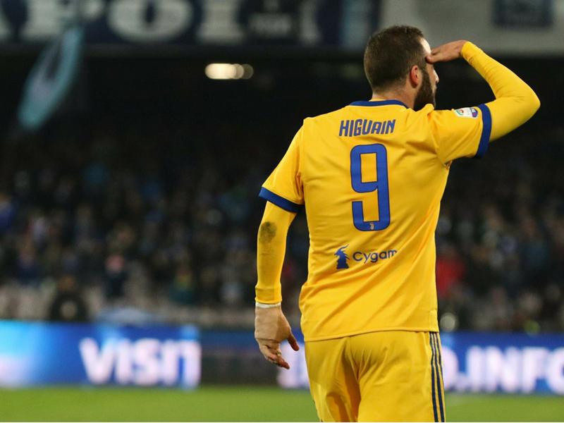 ¿Qué necesita la Juventus para cerrar la contratación de Cristiano Ronaldo?