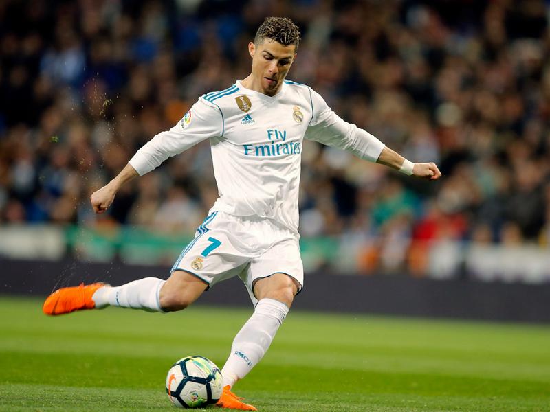 Cinco razones que provocaron la salida de Cristiano del Real Madrid