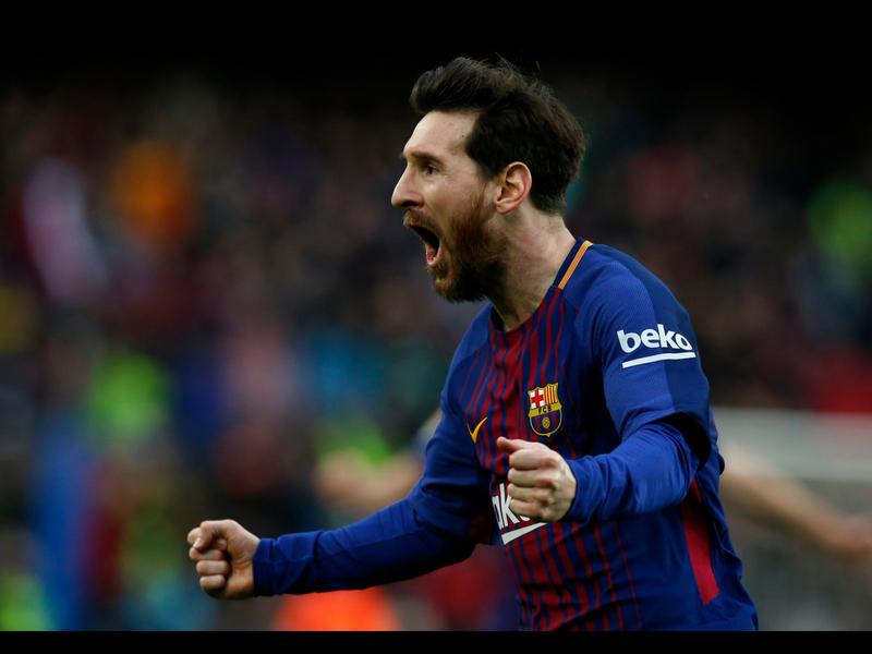 ¡Barcelona humilla al PSV! 2dfc8a0f7