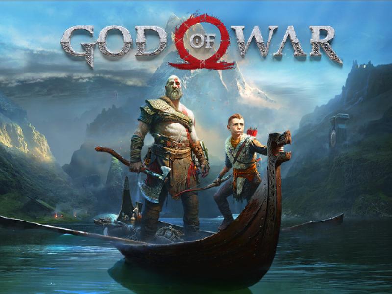 God of War eleva las ganancias de Sony