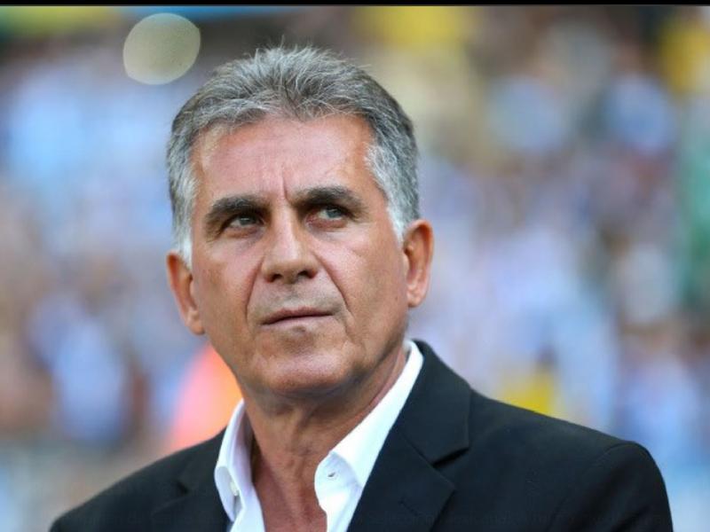 ¿Quién es Carlos Queiroz, el nuevo candidato al 'Tri'?