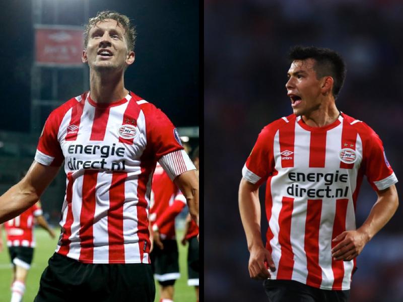 ¡PSV gana de último minuto!