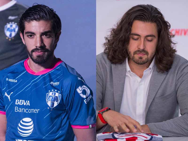 Hijo de Jorge Vergara le pide perdón a Pizarro