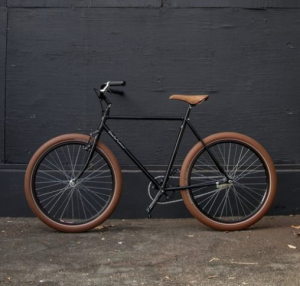 Accesorios indispensables para ciclistas