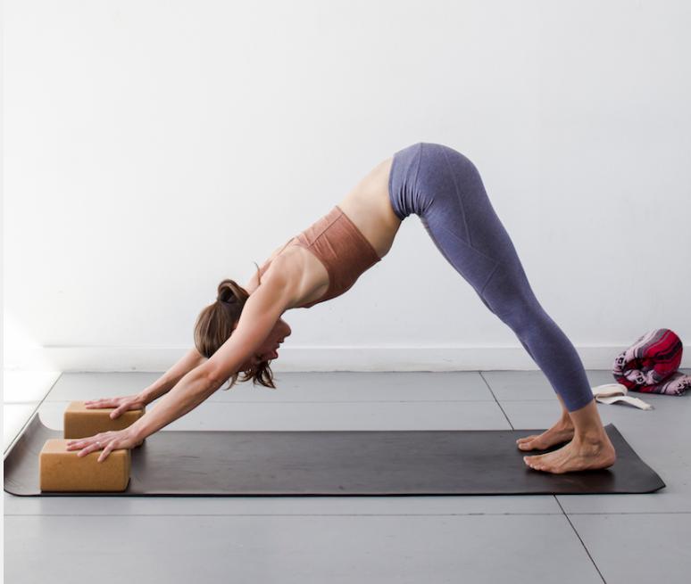 Ventajas y desventajas de hacer ejercicio en casa