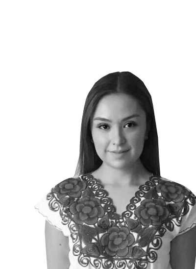 Fernanda Sánchez