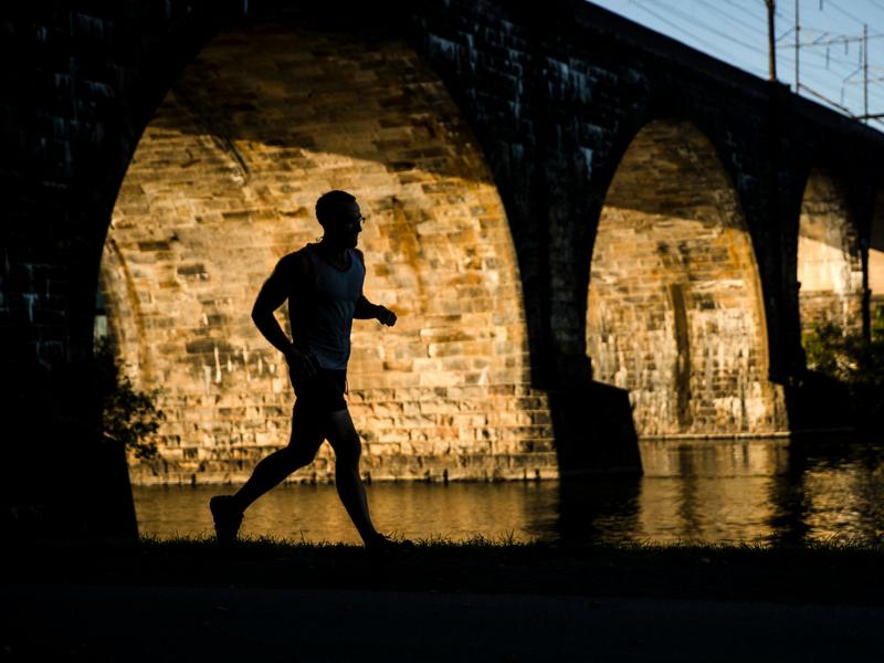 Los mejores ejercicios para prevenir enfermedades