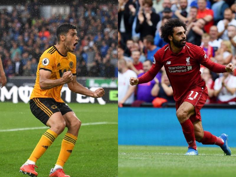 ¿Dónde y a qué hora ver la J2 de la Premier League?