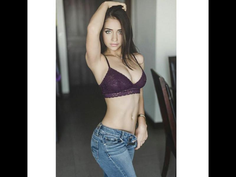Miranda Obregón, un sueño hecho realidad
