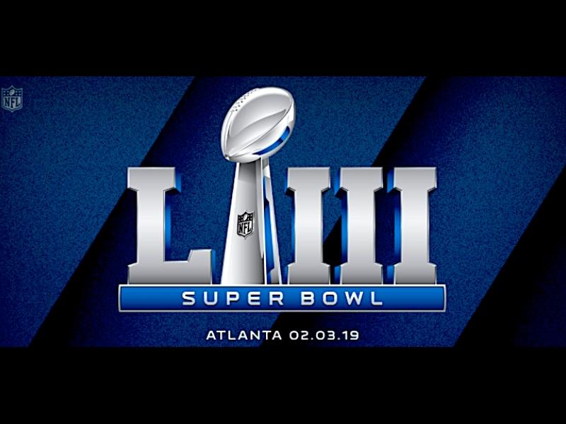 Super Bowl LIII ya tendría banda para el show de MT