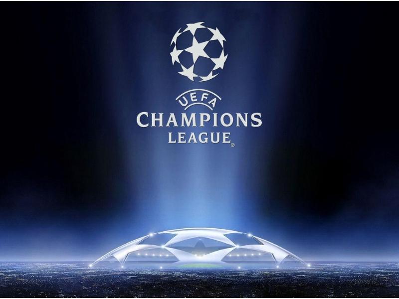 Champions League: 5 datos sobre la temporada 2018-19