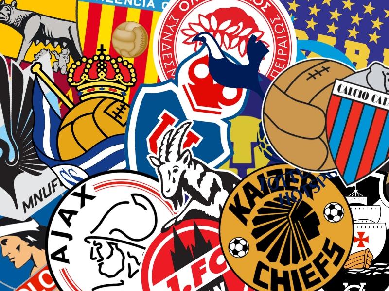Equipo mexicano entre los mejores escudos del mundo